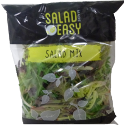 Photo of Salad Made Easy Salad Mix 100g