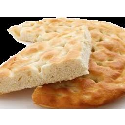 Photo of Gilberts Schiacciatta Loaf