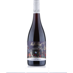 Photo of La La Land Pinot Noir