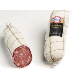 Photo of Salami Casalingo