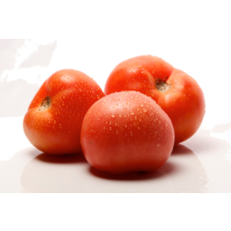 Photo of Tomatoes Per Kg