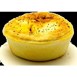 Photo of Pie - Lamb Korma