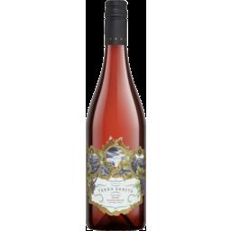 Photo of Terra Sancta Estate Pinot Noir Rose 750ml