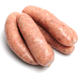 Photo of Barossa Fine Foods Cambridge Sausages 500g
