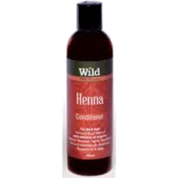 Photo of Henna Conditioner 250ml