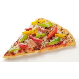 Photo of Pizza Slice