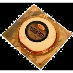 Photo of Frico Smoked Cheese