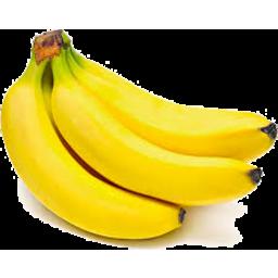 Photo of Bananas - Per Kg