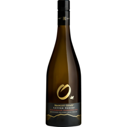 Photo of Montana Letter Series Chardonnay 750ml