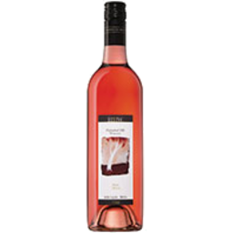 Photo of Hahndorf Hill Rose
