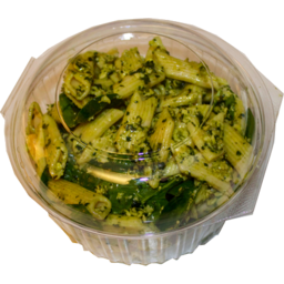 Photo of WW Salad Chicken Pesto Pasta 350g