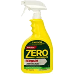 Photo of Zero Weedspray Rtu 750ml