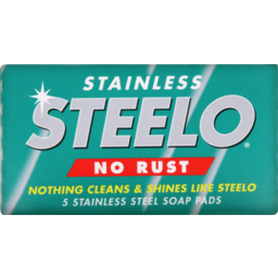 Photo of Steelo Stainless 5s