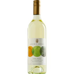 Photo of Leeuwin Estate Siblings Sauvignon Blanc