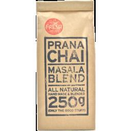 Photo of Prana Chai Tea Loose (250g)