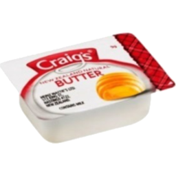 Photo of Butter Single