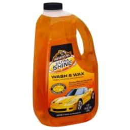 Photo of Armorall Ultra Shine 1gal Car Wash