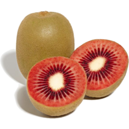 Photo of Kiwifruit Red