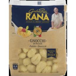Photo of Rana Pasta Potato 500gm