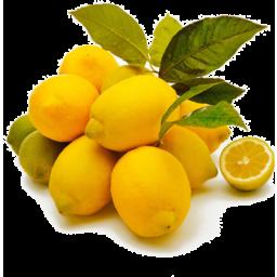 Photo of Lemons Per Kg