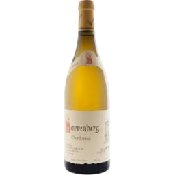 Photo of Sorrenberg Chardonnay 750ml
