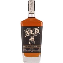 Photo of Ned Australian Whisky