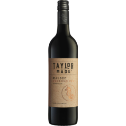 Photo of Taylors Taylor Made Malbec 750ml