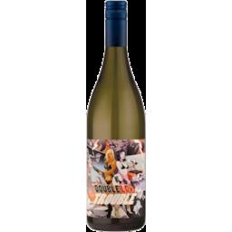 Photo of Syp Double Love Chardonnay