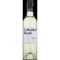 Photo of Lobethal Road Sauvignon Blanc