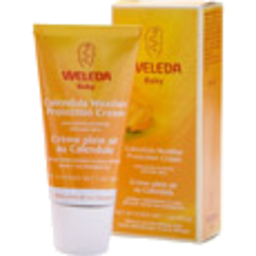 Photo of Baby - Calendula Weather Protection Cream 36ml