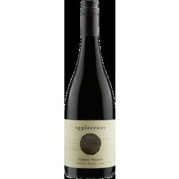 Photo of Applecross Pinot Noir