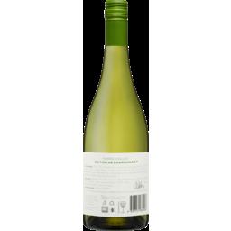 Photo of De Bortoli Single Vineyard Section A5 Chardonnay