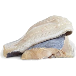 Photo of Blue Grenadier Fillets