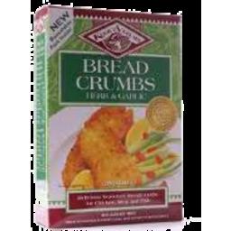 Photo of B/Crumbs H/Garlic 200g
