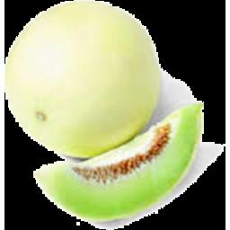 Photo of Melon Honey Dew