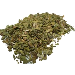Photo of Gourmet Spices - Oregano