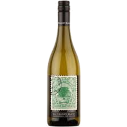 Photo of Walnut Block Collection Sauvignon Blanc 750ml