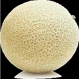 Photo of Rockmelon Whole Each