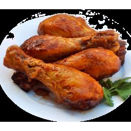 Photo of Chicken Drumstick Marinated