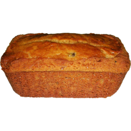 Photo of Banana Bread 350g
