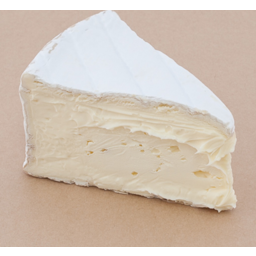 Photo of Tarago Brie Triple Cream /Kg