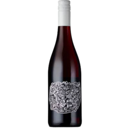 Photo of Uva Non Grata Gamay