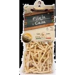 Photo of Mamma Isa Fileja I Casa 500g