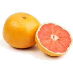 Photo of Grapefruit, Pink