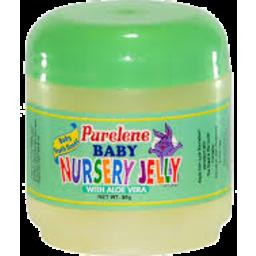 Photo of Purelene Baby Nursery Jelly