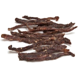 Photo of Biltong Kg
