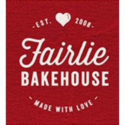 Photo of Fairlie Pie Creamy Vegetable