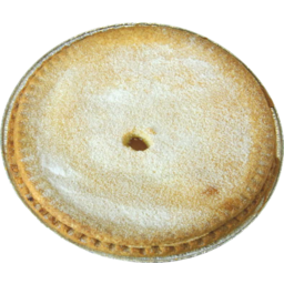 Photo of Apricot Pie 7 Inch 480g