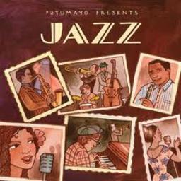 Photo of Jazz