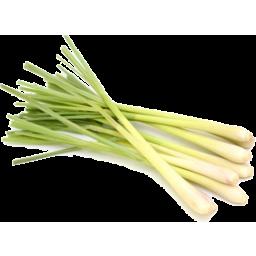 Photo of Herbs - Lemongrass